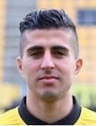 Mohamed El Makrini