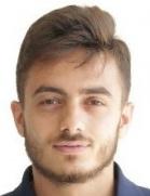 Enescan Özdemir