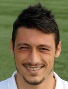 Mattia Mustacchio