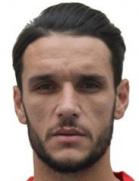 Abdulhamit Yildiz