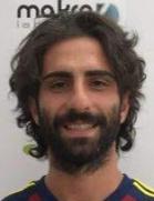 Alessandro Elia
