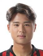 Ju-sung Kim