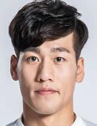 Jinqing Li