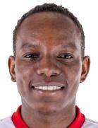 Mutaya Mwape
