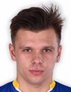 Artur Pidruchnyi