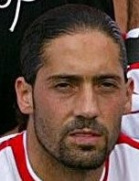 Abdelnasser Ouadah