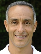 Mohamed Bradja