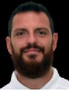 Luigi Giorgi