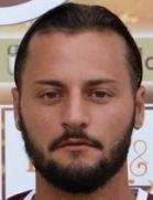 Fabio Oretti