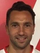 Angelo Siniscalchi