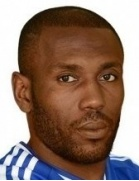 Bruce Abdoulaye