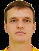 Aleksey Shulgin