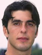 Salvatore Fresi
