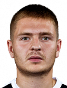 Vadim Trigubov