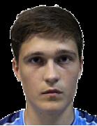 Pavel Kolchurin