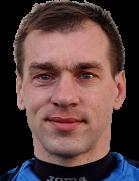 Artur Lesko