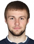 Dmitri Kaplunov