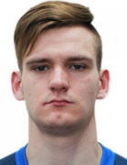 Artemiy Ukomskiy