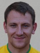 Christoph Grabinski
