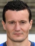 Artem Fedetsky
