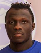 Frankline Okoye