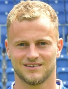 Christoph Hemlein