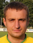 Mykhailo Kopolovets