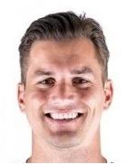 Steven Kröner