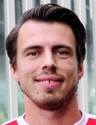 Benjamin Maas