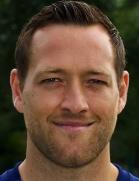 Julian Schieber