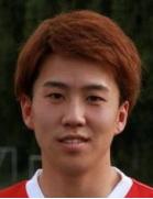 Atsushi Kikutani