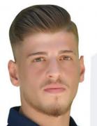 Yigit Eroglu