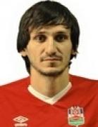 Alim Karkaev