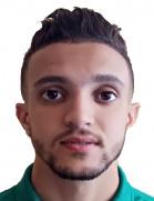 Abdelkrim Benarous