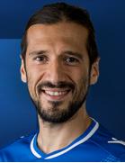 Nikola Vujadinovic
