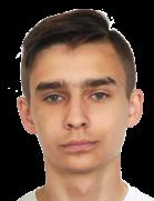 Ilja Zharov