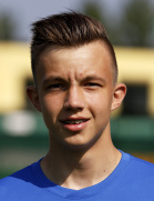 Bartosz Neugebauer