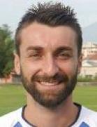 Elis Bakaj