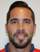 Mauro Cejas
