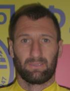 Danijel Gasic