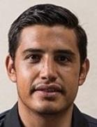 Humberto Hernández