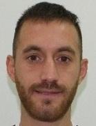 Murat Kayali