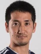 Sho Hayasaka