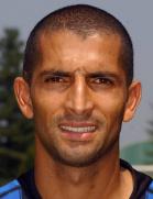 Sabri Lamouchi