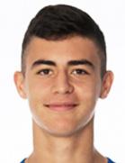Florian Haxha