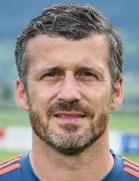 Adrian Allenspach