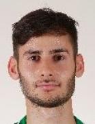 Mustafa Özgür