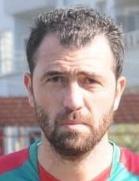 Ömer Yalcin