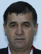 Nasir Belci