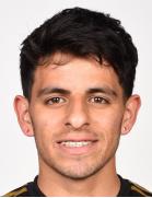 Adrien Perez